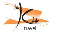 Le Klub Travel